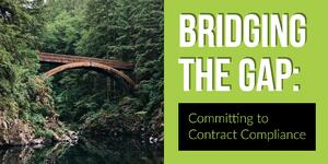 Bridging the Gap_ Committing to Contract Compliance
