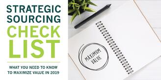 Strategic Sourcing Checklist_Webinar_email2