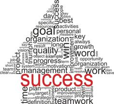 Success Arrow Procurement Are You Ready Technology Strategy Methodology