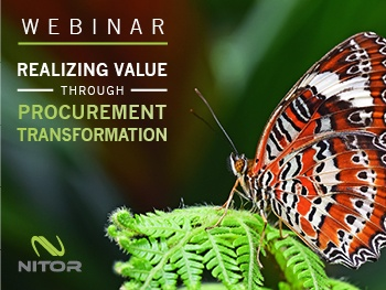 Procurement_Transformation_Webinar_email2