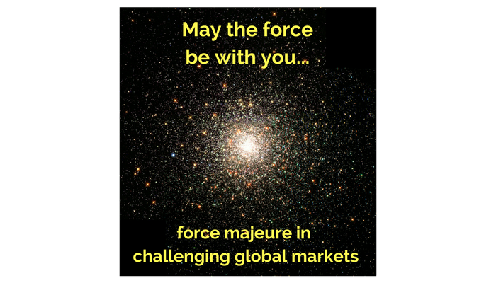 linkedinMay the Forcebe with you....png